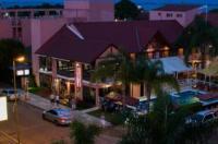 Apart Hotel Guarumba Image