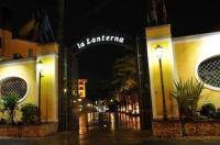 Hotel Ristorante La Lanterna Image