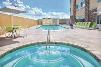 La Quinta Inn & Suites Monahans Image