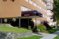 Rosellen Suites at Stanley Park Image