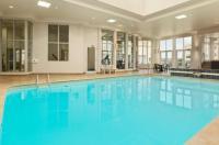 Travelodge Hotel Niagara Falls Fallsview Image