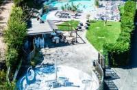 Ròseo Euroterme Wellness Resort Image