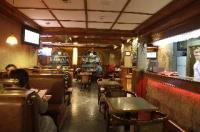 Best Western Hotel Finis Terrae Image