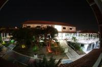 Caruaru Park Hotel Image