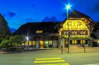 Gasthof Bühl Image