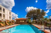 Best Western Plus Bradenton Hotel & Suites Image