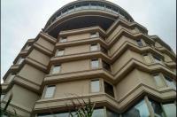 K C Residency Image