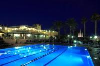 Hotel Club Baia Samuele Image
