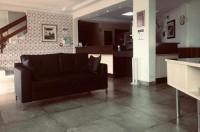Hotel Boa Vista Image