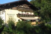 Reischacher Hof Image