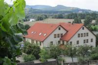 Alte Rose Gasthaus Image