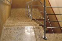 Lira Hotel Image