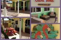 Casa Dora Aruba Image