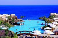Concorde El Salam Sharm El Sheikh Front Hotel Image