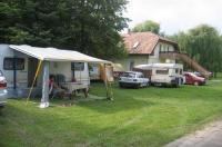 Dávodi Camping és Szabadidopark Image