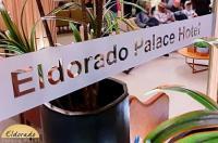 Eldorado Palace Hotel Image
