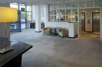 Holiday Inn London-Brent Cross Image