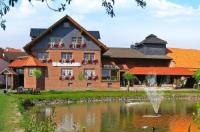 Der Teichhof Image
