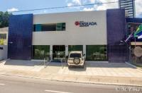 Hotel Enseada Aeroporto Image