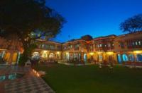 Ravla Bhenswara Hotel Image