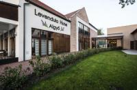 Levendula Hotel Image