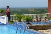 Cielo de Panama Hotel (007) Image