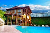 Casa Encantada Hotel & Suítes Image