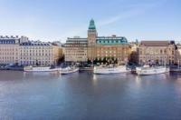 Radisson Blu Strand Hotel, Stockholm Image