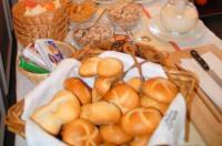 Hotel Stadt Dresden Image