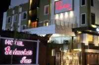 Hotel Gulmohar Inn Image