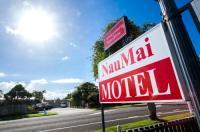 NauMai Motel Image
