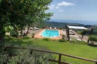 Poggio San Nicola Residenza Rurale Image