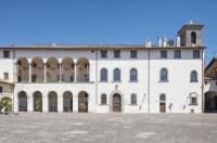 Residenza Principi Ruspoli Image