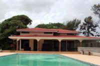 Alegria House Portobelo Image