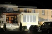 Hotel Pintor Marsà Image