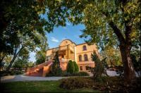 Villa Natura Image