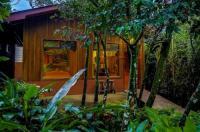 Monteverde Villa Lodge Image