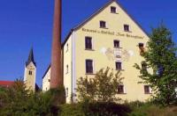 Brauereigasthof Stanglbräu Image