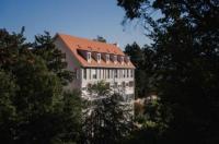 Ringhotel Johanniterbad Image