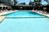 Delphin Hotel Image