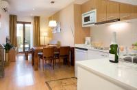 Apartments Unio Image