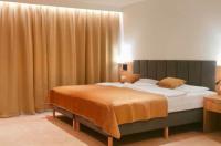 Hotel SKAL Image