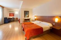 Hotel Torre Monreal Image
