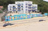 Residencial Via Praia Image
