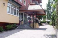 Abakus-Hotel Image
