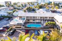 Caribbean Resort Suites Image