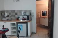 Enki Apartamentos Image