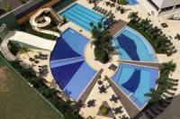 RQ Turismo Apartments Veredas Image