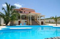 Hotel La Saladilla Beach Club Image