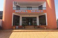 Hotel Skala Image